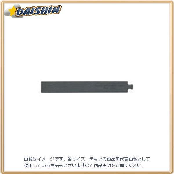 ぺんてる 油性ボールペン消しゴム補充用消しゴム [806706] XZER5-1 [F020316]