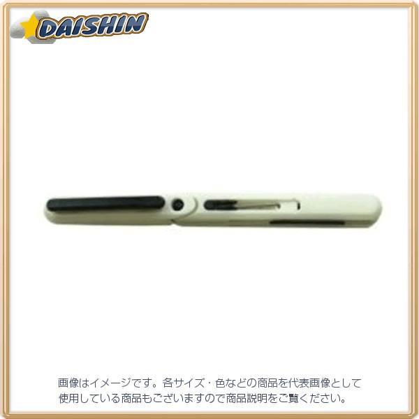 レイメイ藤井 RF ペン型はさみ ペンカット 白 [2267] SH601W [F020311]