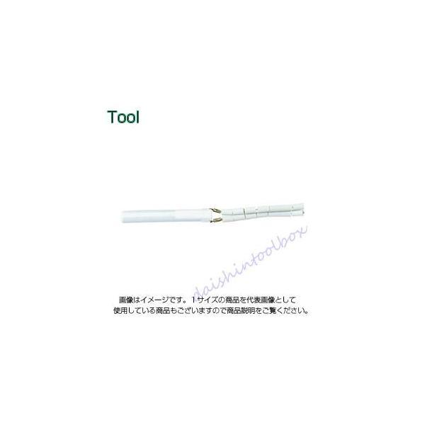 石崎電機製作所 シュア ハンダゴテ用セラミックヒーター SSS-500I・J兼用 SSS-500IH [A011613]