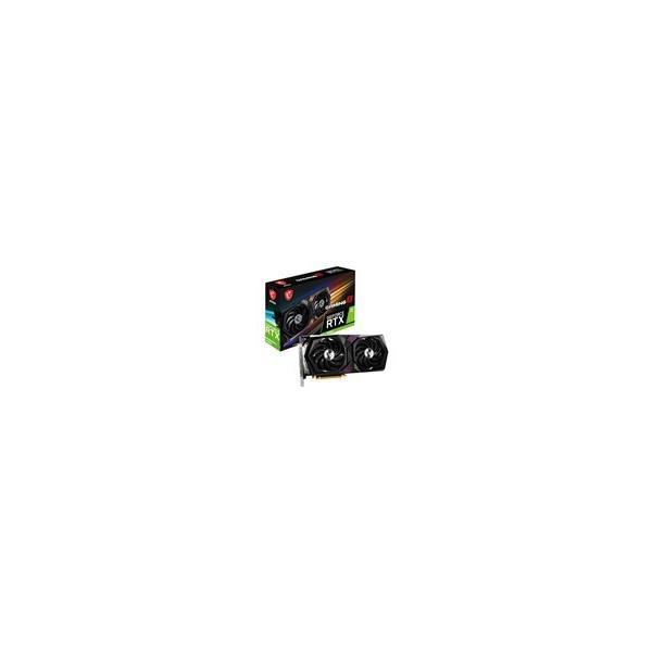 MSIGeForceRTX3060GAMINGX12Gグラフィックボード