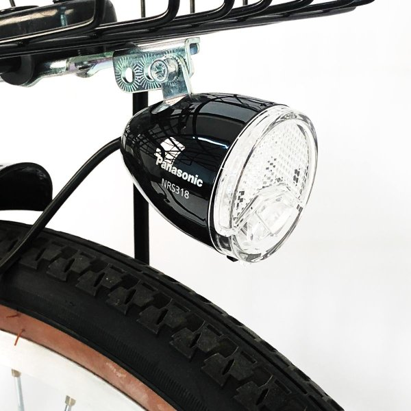 電動 ペルテック 20 アシスト 自転車 インチ 折り畳み 自転車 電動自転車