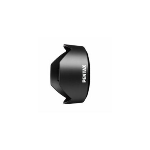 ペンタックス PH-RBA52 レンズフードカメラ:カメラアクセサリー:レンズフード・レンズガード|damap