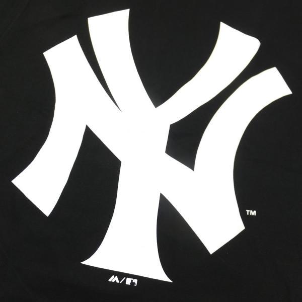 マジェスティック majestic tシャツ メンズ 半袖 ニューヨーク