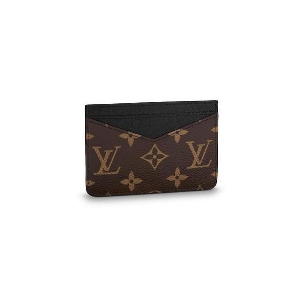Louis Vuitton(ルイヴィトン)『ネオ・ポルト カルト(M60166)』