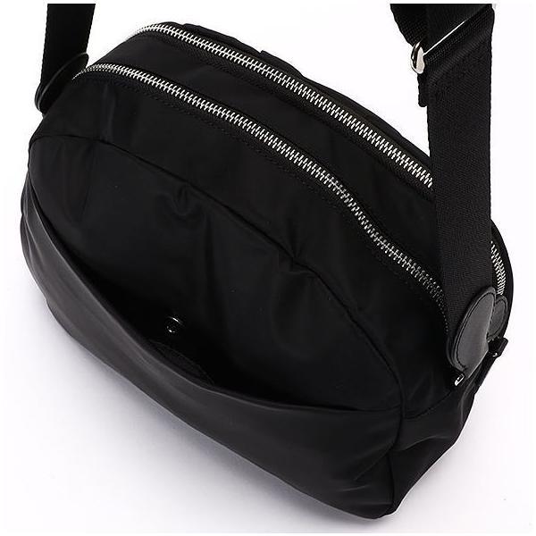 アニエスベーバッグ ショルダーバッグ 新作新品 FS02−01 2Wayトートバッグ  ナイロントート VOYAGE ボヤージュ  ハンドバッグ
