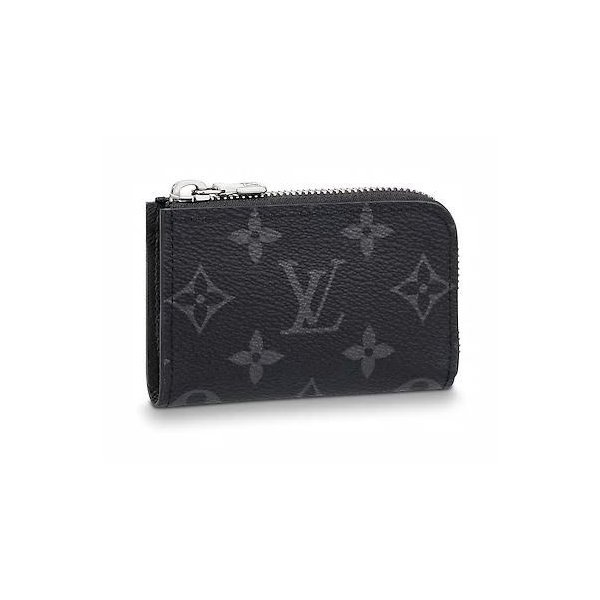 sale retailer d4347 1a629 ルイヴィトンコインケース 小銭入れ 新作新品 LOUIS VUITTON ...
