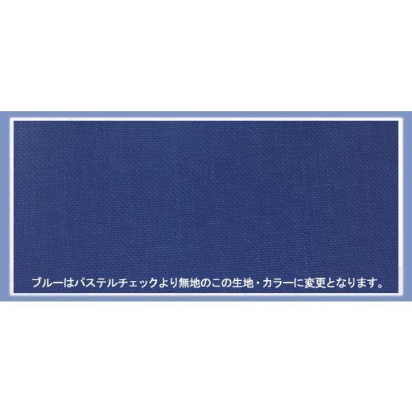 天然ココナッツパームマット 4色対応 3つ折り 三つ折り 一体式 ヤシ ベッド ベット 2段 二段 ロフト システム 三段 3段 子供用|danketuhl|10