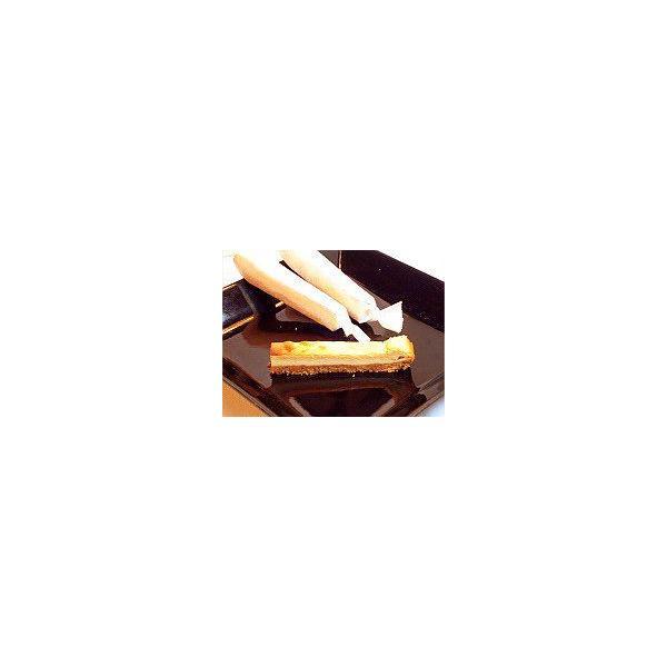 モモばあちゃんのギフトBOX 18個入|danranya|02
