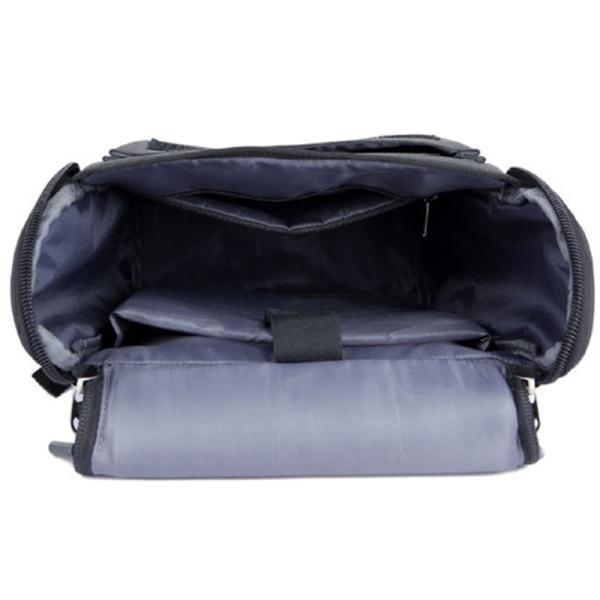 リュック メンズ リュックサック ビジネスリュック デイパック ビジネス バッグ 人気 レディース 男女兼用 大容量 軽量 防水 通学 通勤 旅行 出張