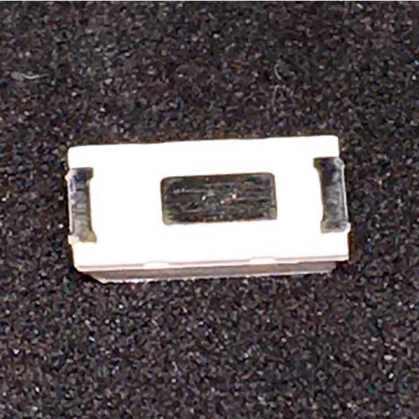 LED 工作に適した 0.5 W 白色 (昼白色) LED チップ (素子) 5630/5730|dasyn|02