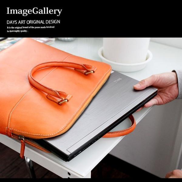 『令和セール対象』レザーバッグ ビジネスバッグ ブリーフケース メンズ レディース 本革 シンプルデザイン ブラウン
