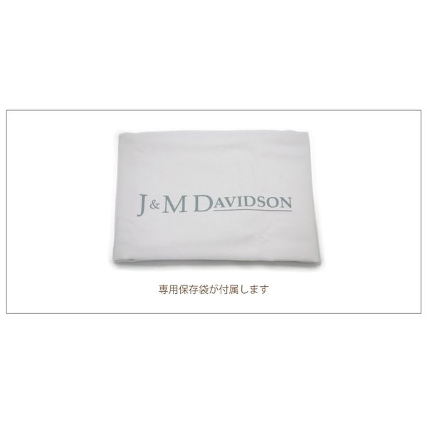 J&M DAVIDSONジェイアンドエム デヴィッドソン ベビー ミア BABY MIA ニューホワイト 1356/7470 0150 カーフレザー ハンドバッグ ショルダーバッグ おしゃれ|daytripper|04