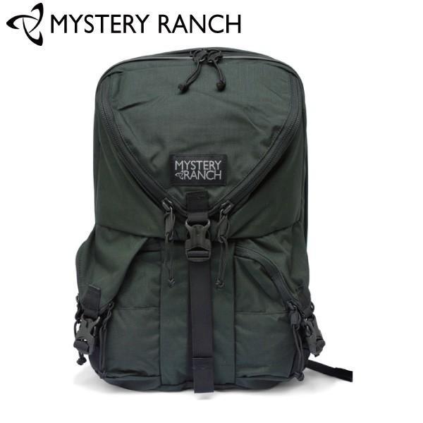 MYSTERY RANCH リップラック バックパック ミリタリーデイパック ミステリーランチ  RipRuck daytripper