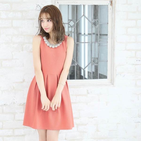 ドレス ワンピース キャバ キャバドレス パーティードレス 大きいサイズ XS S M L LL 3L 4L サイズ Aライン ミニドレス 超ミニ|dazzy|21