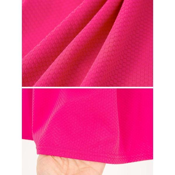 ドレス ワンピース キャバ キャバドレス パーティードレス 大きいサイズ XS S M L LL 3L 4L サイズ Aライン ミニドレス 超ミニ|dazzy|14