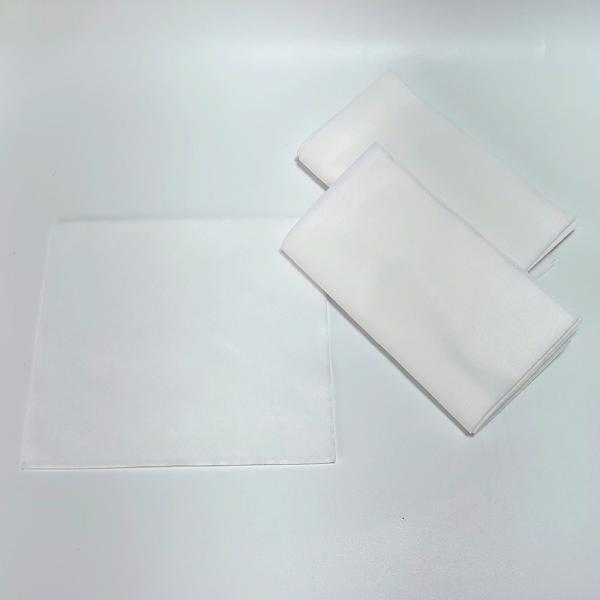 掃除 ガラスコーティング シックス・エフ SixF 20m2用 コートセット(クロス付き)50g入り×4本、耐久性3年以上|dc-lab|03