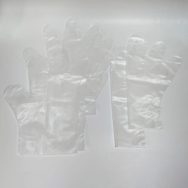 掃除 ガラスコーティング シックス・エフ SixF 20m2用 コートセット(クロス付き)50g入り×4本、耐久性3年以上|dc-lab|04