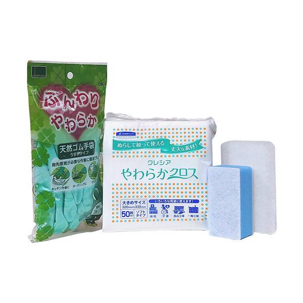 掃除 水回り 熟練者用(20m2)ガラスコーティング シックス・エフと研磨剤2種のセット|dc-lab|05