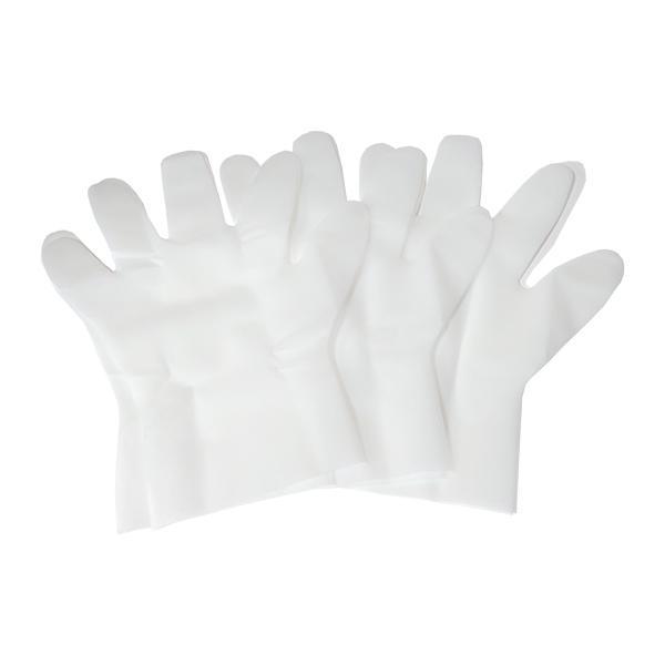 掃除 水回り 熟練者用(20m2)ガラスコーティング シックス・エフと研磨剤2種のセット|dc-lab|06