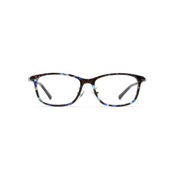 小松貿易 ピントグラス/PG-808-BTO 青鼈甲|dcmonline|03