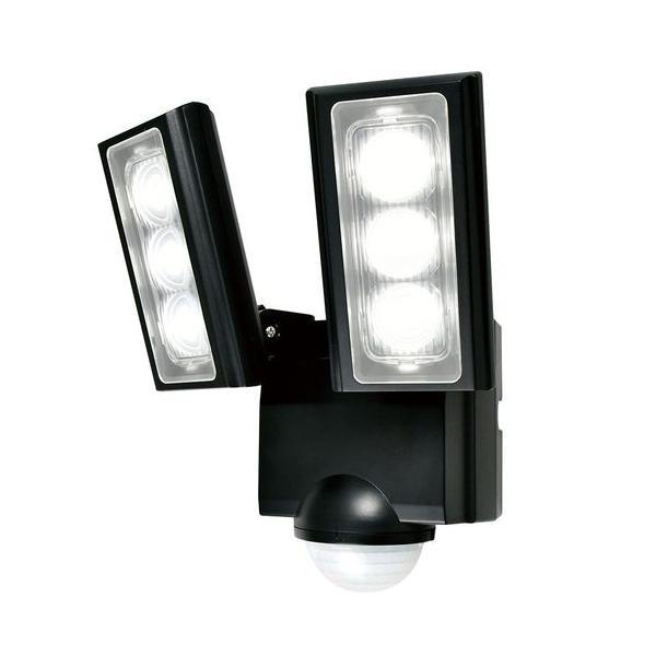 ELPA 乾電池式 センサーライト/ESL-312DC