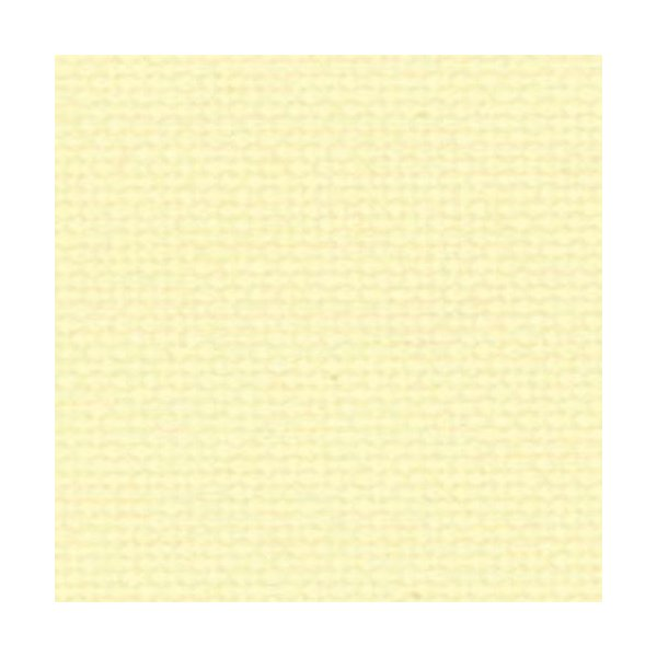 フルネス ロールスクリーン/無地タイプ イエロー/135X220cm|dcmonline|02