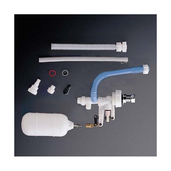 TOTO ボールタップ一式/THYS2A dcmonline