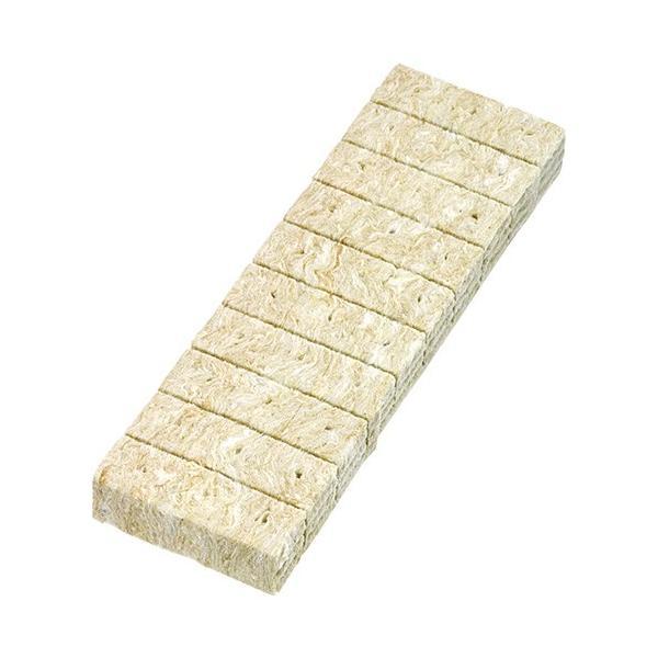 ヤマト ロックウールブロック/60P 300×90×高さ60mm