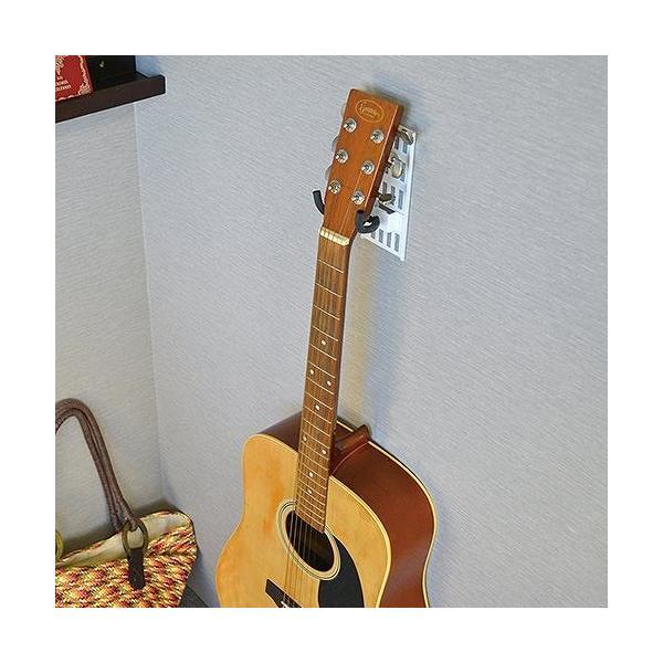 壁美人 壁美人 ギターヒーロー ホワイト|dcmonline|04