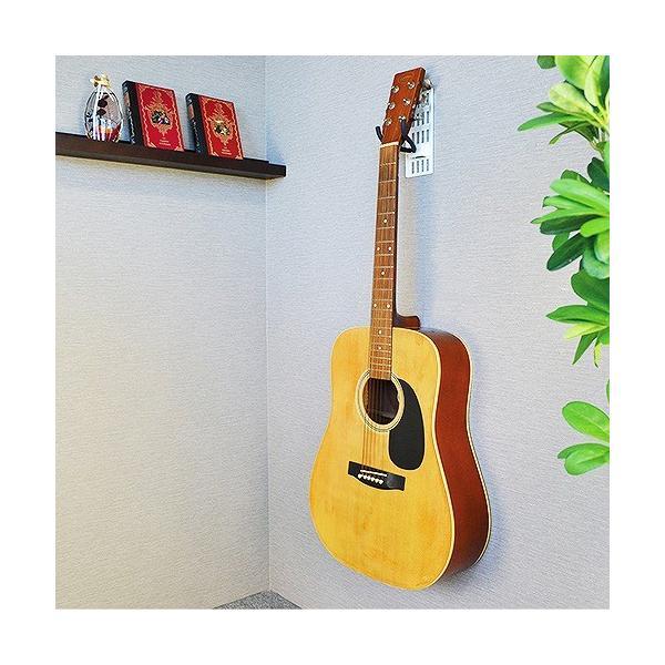 壁美人 壁美人 ギターヒーロー ホワイト|dcmonline|05