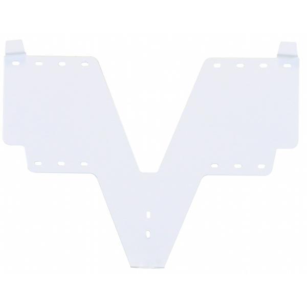 ゼピール 壁掛 脱衣所ヒーター 人感センサー搭載 DWC-J120H-WH ddshop 07