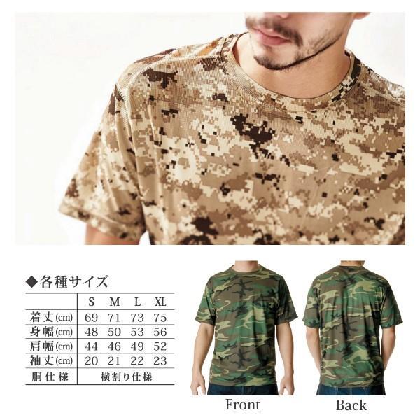 無地Tシャツ,オンス,カラープリント,オリジナル,半袖,丸首,生地