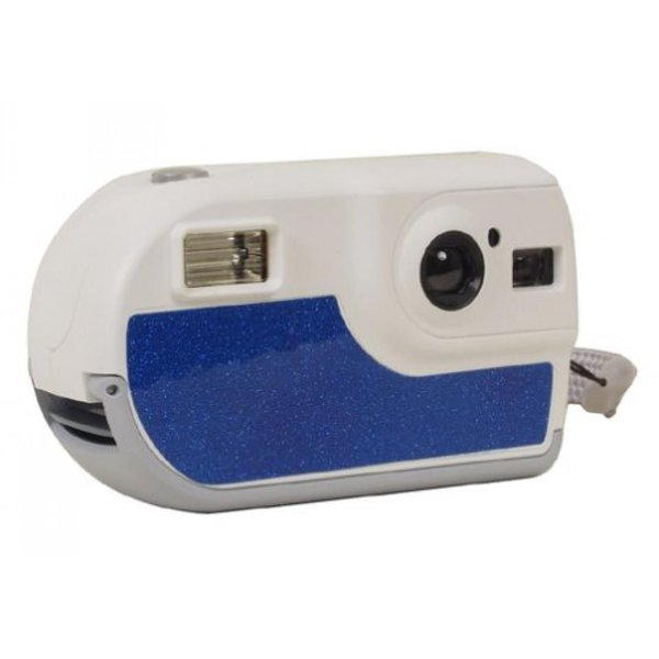 ポラロイド Polaroid i-Zone 200 Mini Instant Camera (OLD MODEL) 輸入品
