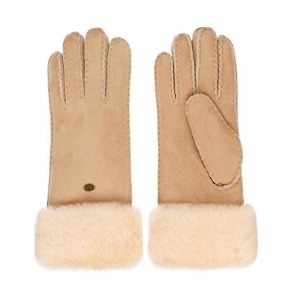 エミュ ブーツ EMU Women's Apollo Bay Glove 輸入品