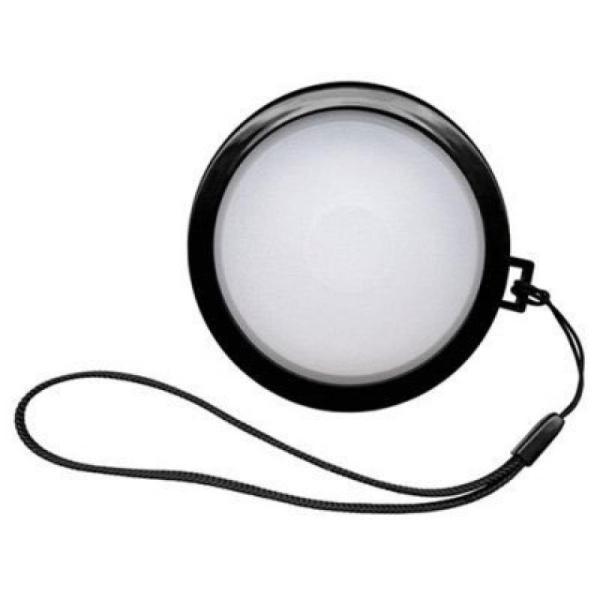 【送料無料】ポラロイド Polaroid White Balance Lens Cap For The Panasonic Lumix DMC-G3, DMC-GF3, DMC-G1, DMC-GH1, DMC-GH2, DMC-GH3, DMC-GH4, DMC-L10,