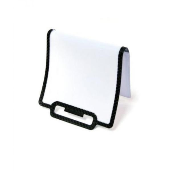 【送料無料】ポラロイド Polaroid Universal Soft Screen Flash Diffuser For The Pentax Q, Q7, Q10, K-3, K-50, K-500, X-5, K-01, K-30, K-X, K-7, K-5, K-5