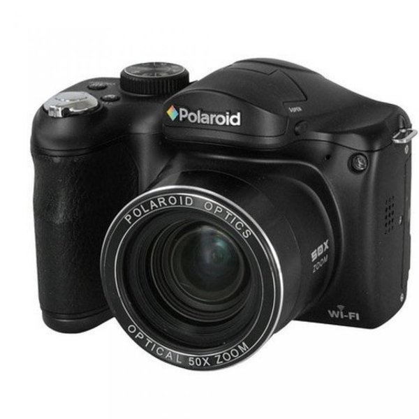 ポラロイド Polaroid IE5036W 18 Megapixel Camera 輸入品