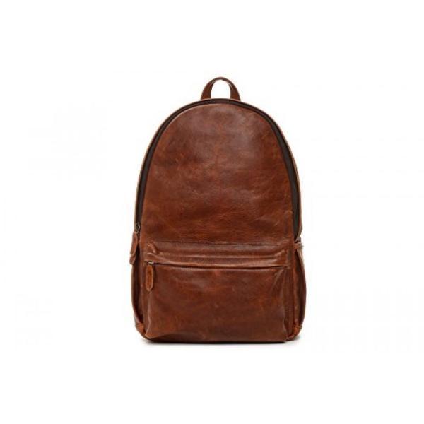 カメラバッグ ONA - The Clifton - Camera Backpack - Antique Cognac Leather (ONA046LBR) 輸入品|dean-store