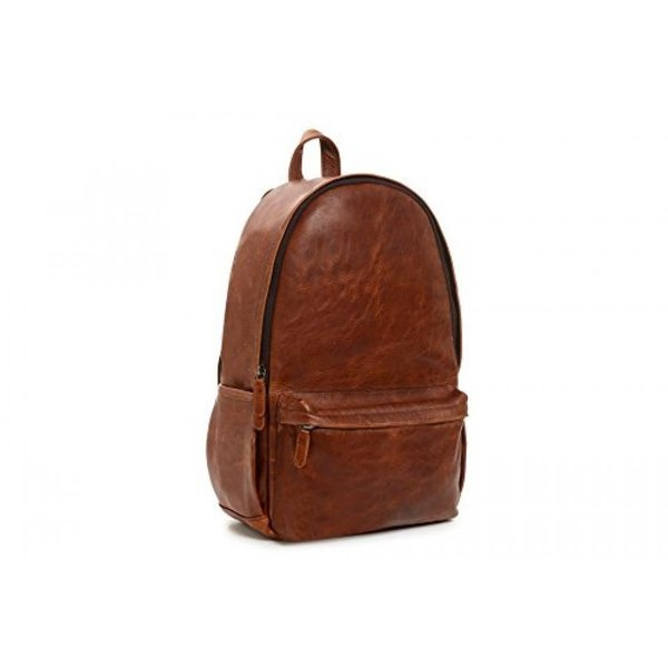 カメラバッグ ONA - The Clifton - Camera Backpack - Antique Cognac Leather (ONA046LBR) 輸入品|dean-store|06