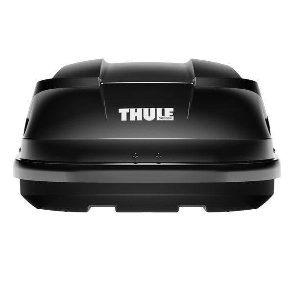 thule touring l 780 th6348 1. Black Bedroom Furniture Sets. Home Design Ideas