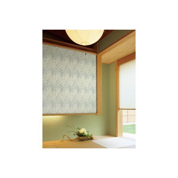 輸入壁紙 ウィリアムモリス ウィローボウ(2色) 紙壁紙 (10m/1ロール単位で販売) LW-2545(ブルー) LW-2546(グリーン)|decoall|03