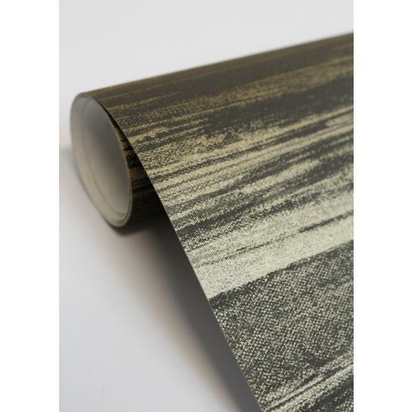 輸入壁紙  ESPOIR NEW AGE  国内在庫 CP00721 ゴールド まだら模様 和モダン SketchTwenty3 テシード DIY |decoall|04