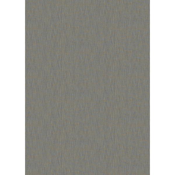 輸入壁紙  ESPOIR NEW AGE  国内在庫 CP00731 グレー 網目模様 和モダン SketchTwenty3 テシード DIY |decoall
