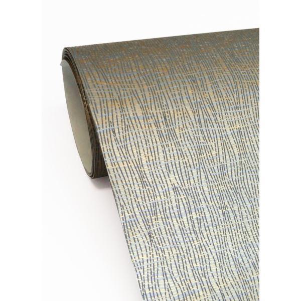 輸入壁紙  ESPOIR NEW AGE  国内在庫 CP00731 グレー 網目模様 和モダン SketchTwenty3 テシード DIY |decoall|04