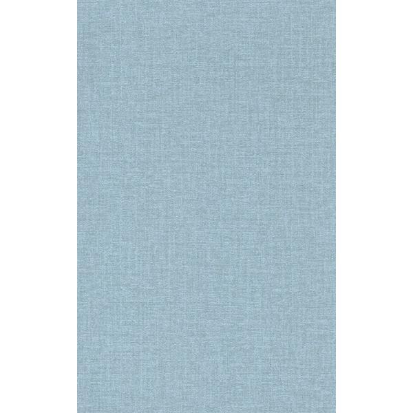 はじめてセット rasch 2020 輸入壁紙   402469  ブルーグレー ブルー 無地  クロス 10m巻 DIY は がせる ドイツ製  国内在庫品|decoall