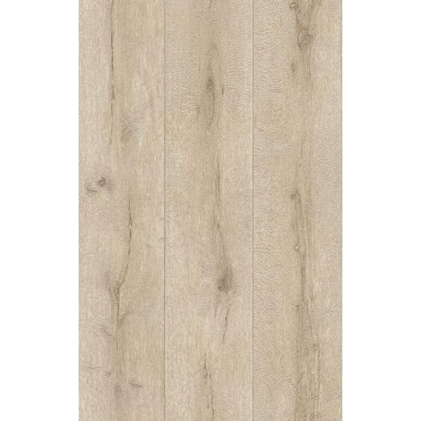はじめての輸入壁紙DIYセット ドイツrasch(ラッシュ) 木目 ウッド フェイク ベージュ 板張り 514476 クロス DIY rasch2019 はがせる|decoall