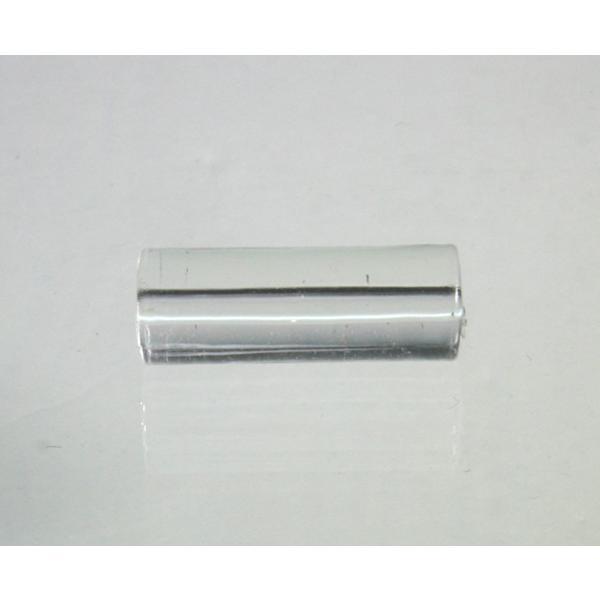 アクリルクリスタルラインパーツ円柱形U25mm|decoline|02