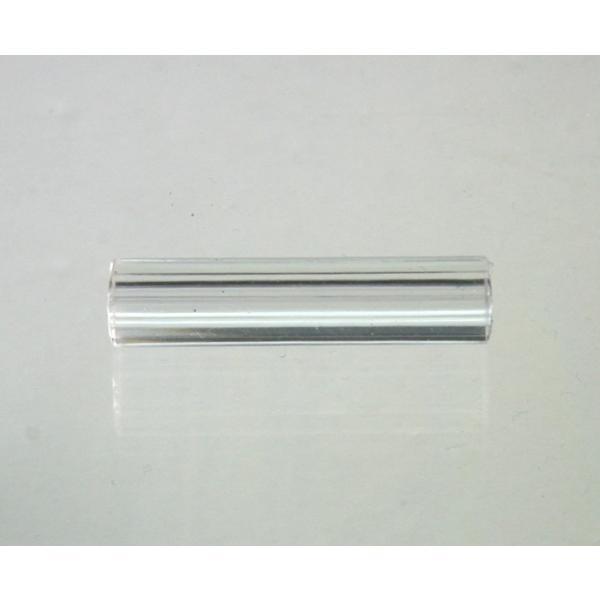 アクリルクリスタルラインパーツ12角柱形UP30mm|decoline|02