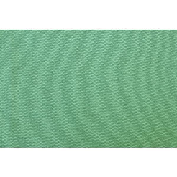 生地・布 ≪ 無地キャンバス 04 ミルクグリーン ≫ キャンバス生地/幅110cm 【10cm単位販売】|decollections|03