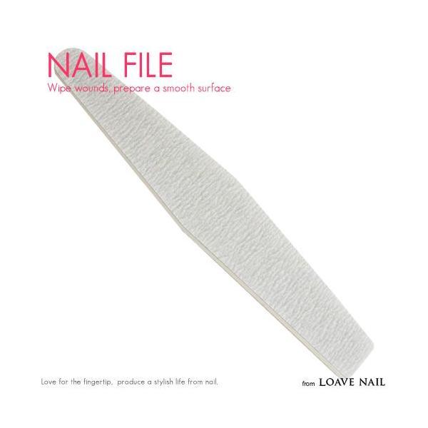 [ネコポス 送料無料]ネイル ネイルファイル ジェルネイル ネイル用品 おうち時間 おうちネイル